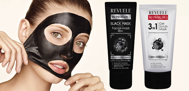 wholesale_revuele_cosmetics