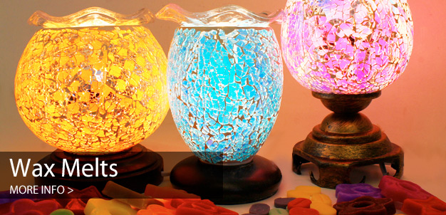 wholesale-candle-wax-fragrance-lamps