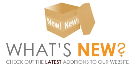 Wholesale new products from NEC Exhibition