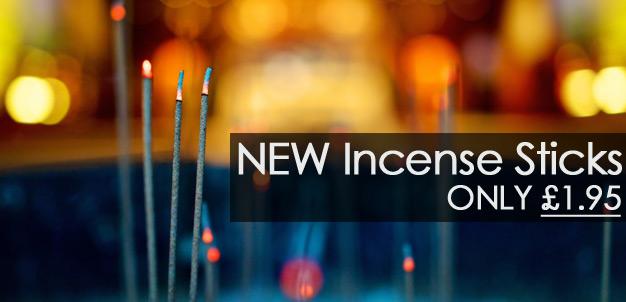 Wholesale_Incense_Sticks