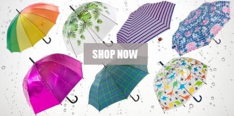 Buy now Wholesale Umbrellas