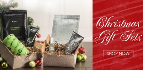 wholesale make up perfume gift sets