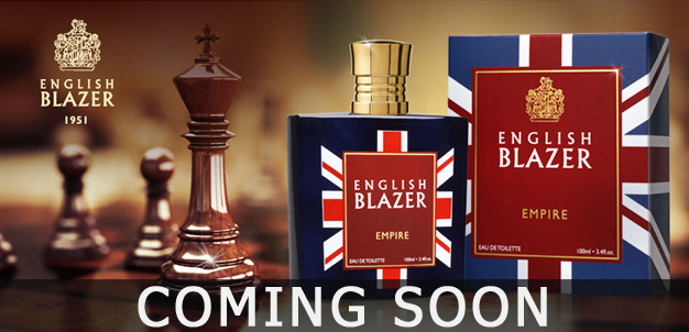 Wholesale-english-blazer-perfume-coming-soon-banner