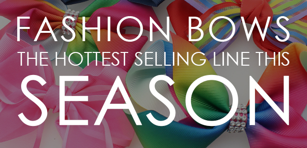 wholesale_fashion_bows_hottest_selling_line_this_season