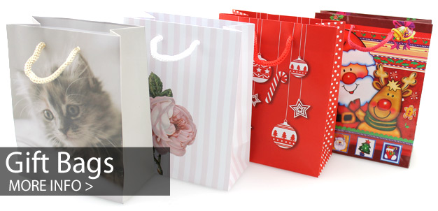 Wholesale_gift_bags