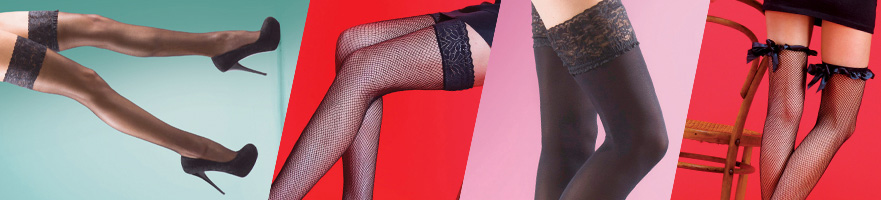 wholesale hold-ups