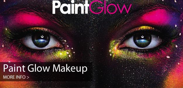 wholesale-paint-glow-makeup-wholesaler