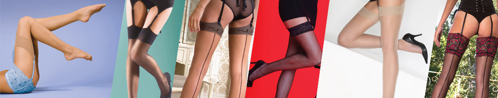 stockings wholesale