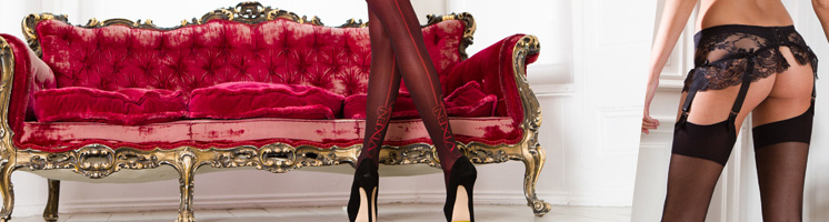 wholesale fashion vixen tights fishnet