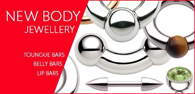 wholesale_body_jewellery_banner