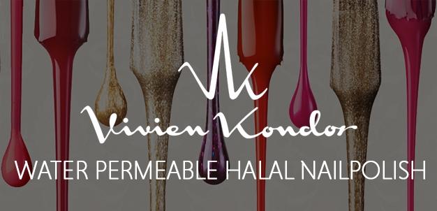 wholesale_halal_nailpolishes_banner