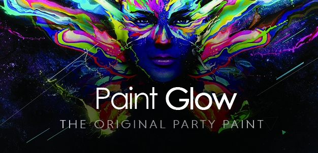 Wholesale_paintglow_banner