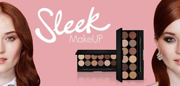 wholesale_sleek_makeup