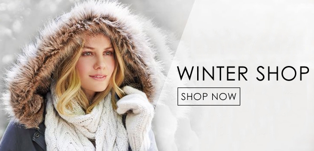 wholesale_winter_hats_scarves_gloves_socks