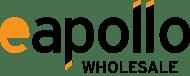Apollo Wholesale | UK wholesaler & supplier