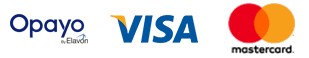 SagePay, Visa, Mastercard